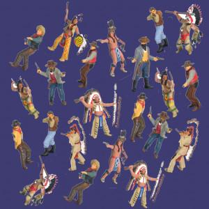 indios-y-vaqueros