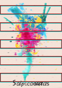salpicadura-tinta